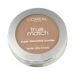 L'oréal True Match W6 Honey arcpúder