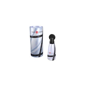 Pret a Porter Original EDT 50 ml