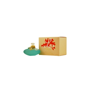 Lolita Lempicka Coral Flower EDP 80 ml