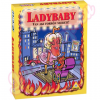 Piatnik Lady Baby