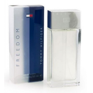 Tommy Hilfiger Freedom EDT 50 ml