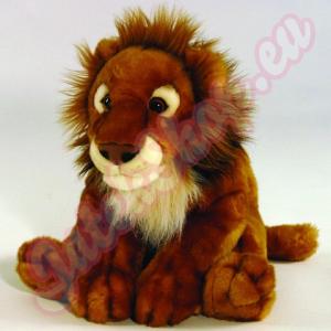 Keel Toys Plüss oroszlán 50cm