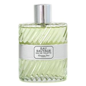 Christian Dior Eau Sauvage EDT 100 ml