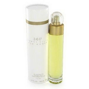 Perry Ellis 360 EDT 100 ml