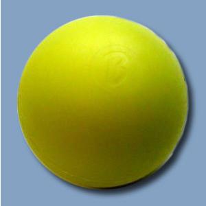 Csocsó golyó Baerenherz magic sárga