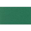 Posztó Simonis 860 kékzöld 198cm