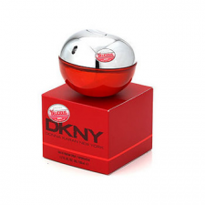 DKNY DKNY Red Delicious Men EDT 50 ml parfüm és kölni
