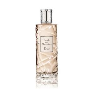 Christian Dior Escale aux Marquises EDT 125 ml