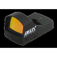 Delta Optical MiniDot távcső kiegészítő