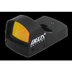 Delta Optical MiniDot