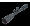 Delta Optical Titanium 4.5-14x44 AO FFP HFT távcső kiegészítő