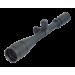 Delta Optical Titanium 4.5-14x44 AO FFP HFT