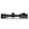 Leica MAGNUS 1,5-10X42OS L-3D