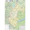Stiefel Eurocart Kft. Nyugat-Dunántúl régió