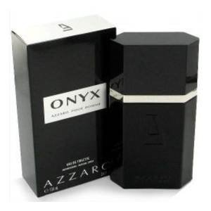 Azzaro Onyx EDT 100 ml