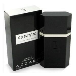 Azzaro Onyx EDT 100 ml