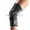 Térdrögzítő térdkalács védővel - Genu Pro Comfort 2346