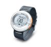 Beurer Pulzusmérő óra BEURER PM 58- Easy to use pulzusmérő
