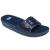 Scholl Scholl Massage New papucs kék