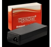 WPOWER Acer Aspire 1200, TravelMate 2350 notebook adapter laptop