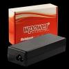 WPOWER Asus EEE PC 900, EEE PC 1000 netbook töltő