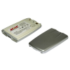 WPOWER LG G5300 akkumulátor (700mAh)