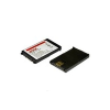 WPOWER Panasonic GD75 akkumulátor (600mAh)
