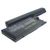 WPOWER Dell 312-0383 akkumulátor (6600mAh)