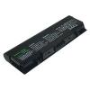 WPOWER Dell 451-10476 akkumulátor (7800mAh)