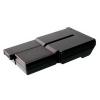 WPOWER IBM 02K6513, 02K6520 akkumulátor (6600mAh)