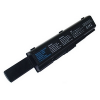 WPOWER Toshiba PABAS098 akkumulátor (6000mAh)