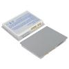 WPOWER Dell X1111, 310-4268, F2753, 451-10163 akkumulátor (1100mAh)