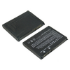 WPOWER HP FA191A, 343110-001, 343111-001, 343137-001 akkumulátor (1100mAh)
