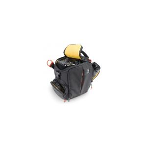 Kata Pro-Light, A-14 Access DSLR táska
