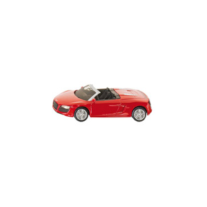 Siku : Audi R8 Spyder -