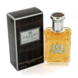 Ralph Lauren Safari EDT 125 ml