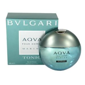 Bvlgari Aqua Marine Pour Homme Toniq EDT 50 ml