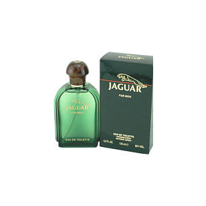 Jaguar Jaguar EDT 100 ml