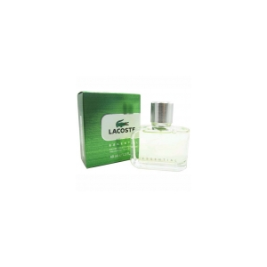 Lacoste Essencial EDT 125 ml
