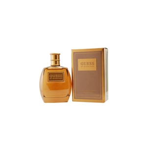 Guess by Marciano EDT 100 ml