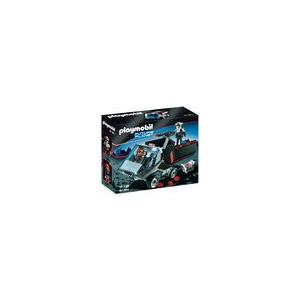 Playmobil Darksters teherautó fénysugárral - 5154