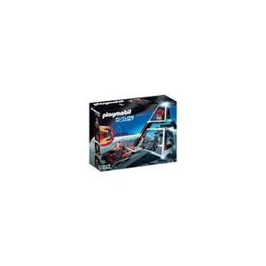 Playmobil Darksters Központja - 5153
