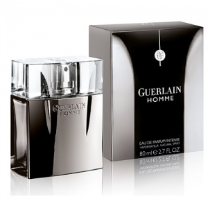 Guerlain Homme Intense EDP 80ml