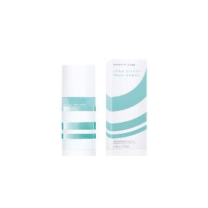 Issey Miyake L'eau D'Issey Summer 2010 EDT 125 ml