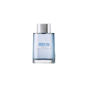 Kenneth Cole Reaction EDT 100 ml