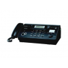 Panasonic KX-FT936HG
