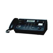 Panasonic KX-FT936HG fax