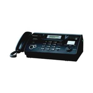 Panasonic KX-FT936HG