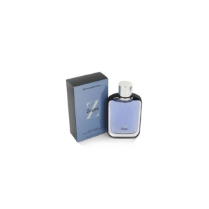 Ermenegildo Zegna Z by Zegna EDT 100 ml