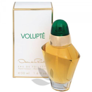 Oscar De La Renta Volupte EDT 100 ml